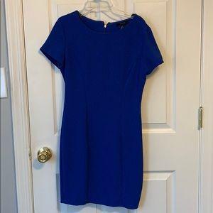 Forever 21 Dress 💙